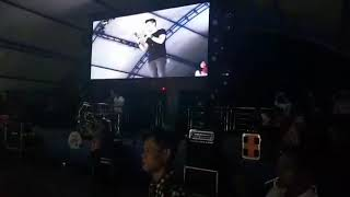 ilir7-cinta-terlarang-live-konser