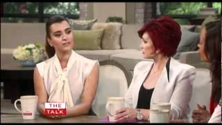 Cote de Pablo on