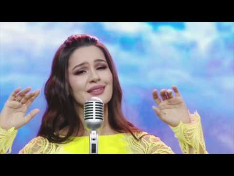ONAM BOLADI Hulkar Abdullaeva/ОНАМ БОЛАДИ Хулкар Абдуллаева(konsert version)