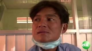 Tâm sự bệnh nhân AIDS giai đoạn cuối thumbnail