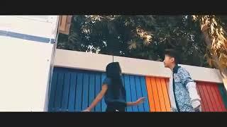 """Maafkanlah"" Reza RE   Cover Video by Earth Mp3"