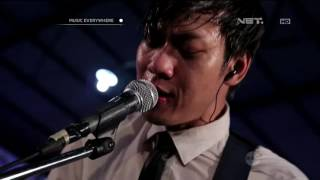 The Changcuters - Hijrah Ke London (Live at Music Everywhere) **