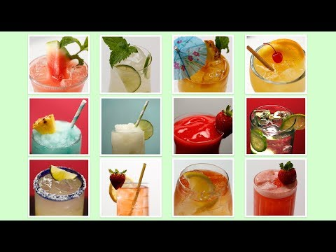 HOW TO MAKE HOMEMADE BUBBLE GUM - EASY RECIPE from YouTube · Duration:  5 minutes 33 seconds