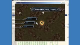 [gamehacking] Видеоурок по взлому игр №7 Часть вторая