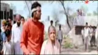 Hawayein babbu mann movie part 3