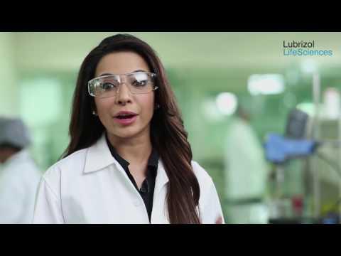 Carbopol®聚合物——非直接压片法