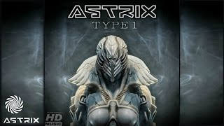 Vertical Mode - Deep Vibrations (Astrix remix)