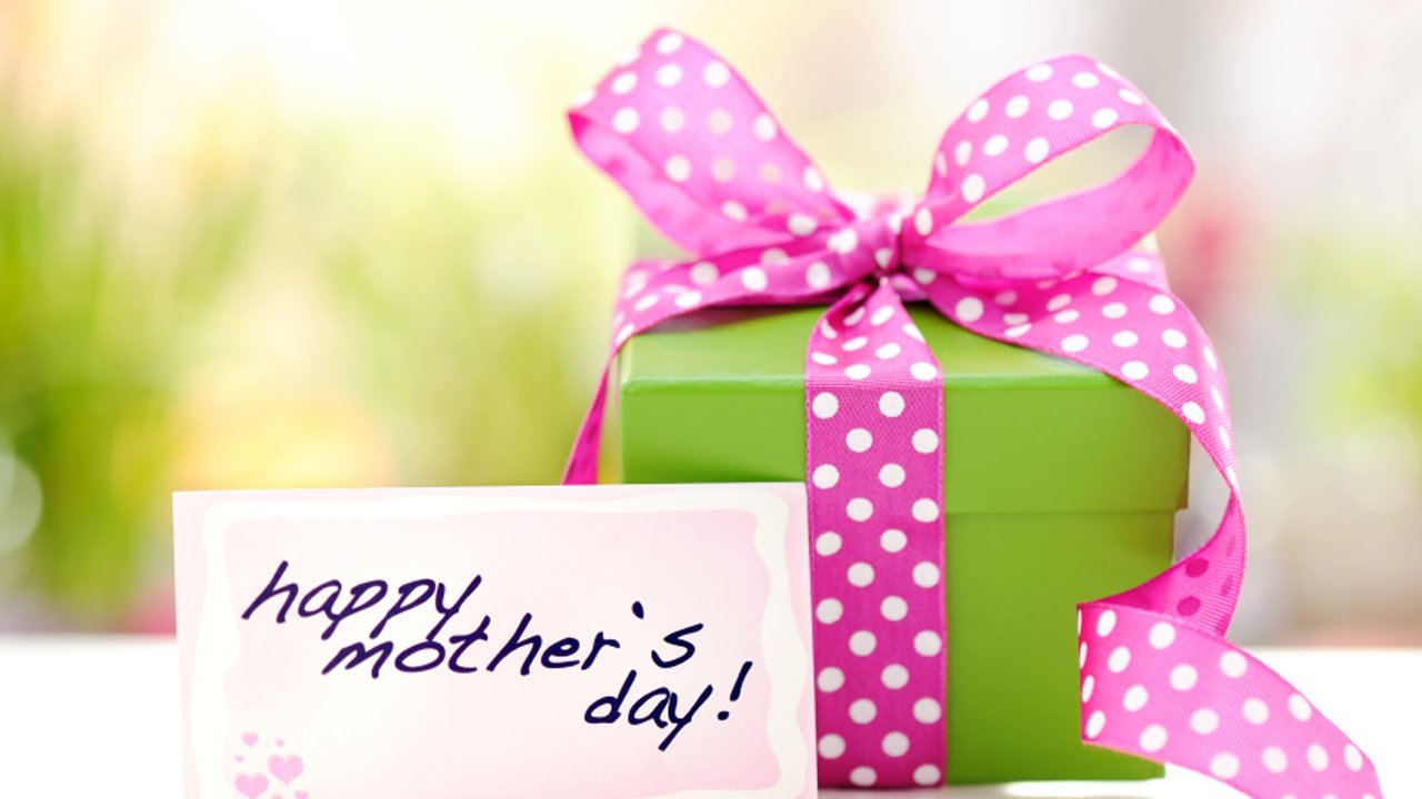 Diy Mother S Day Gifts Ideas Surprise Mom Youtube