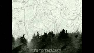 Vindensång - Prologue - The Advent of Autumn - From Infinity