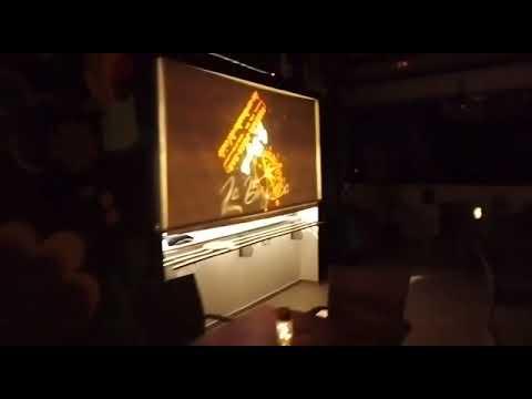 Clip La Brujula en Hotel Quinto Nivel