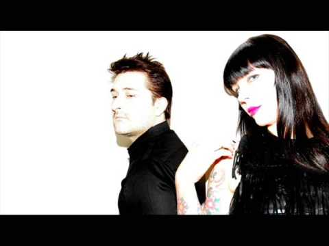 Miss Kittin & The Hacker - Indulgence