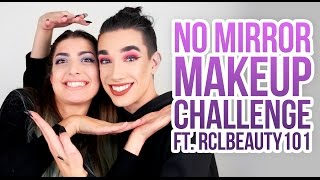 SUBSCRIBE TO MY CHANNEL » http://bit.ly/SubscribeJCharlesBeauty for new videos every week! Hi guys! Today I sat down with one of my best friends in the ...