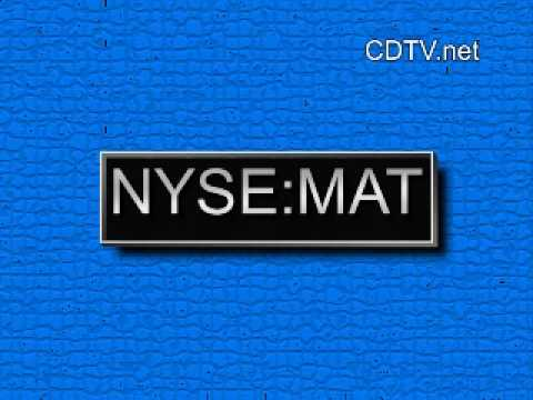 CDTV.net 2009-04-17 Stock Market Trading News, Analysis & Dividend Reports