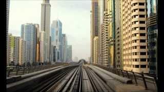 путешествие в Дубай/ trip to Dubai(кадры, снятые во время поездки в Дубае. enjoy it :) P.S. instagram: dreamland666 vk: http://vk.com/sedneva.tatyana это мое первое видео, если..., 2013-08-21T07:36:26.000Z)
