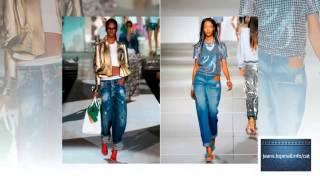 купить джинсовую одежду в интернет магазине(Актив нашего магазина джинсовой одежды http://jeans.topmall.info/cat - широчайший ассотримент мужской и женской одежды,..., 2015-07-05T08:33:07.000Z)