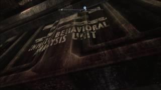 Lets Play Batman: Arkham City #100 - Besitzergreifend