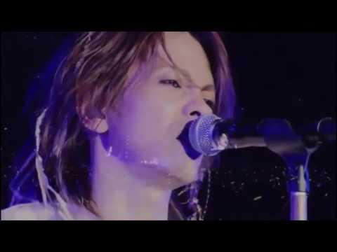 L'arc en ciel - Hoshizora Tour 2007 Live