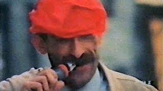 Una Stagione a Cortona - Documentario 1979 - Versione ridotta