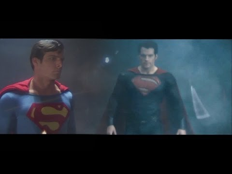 Superman - It