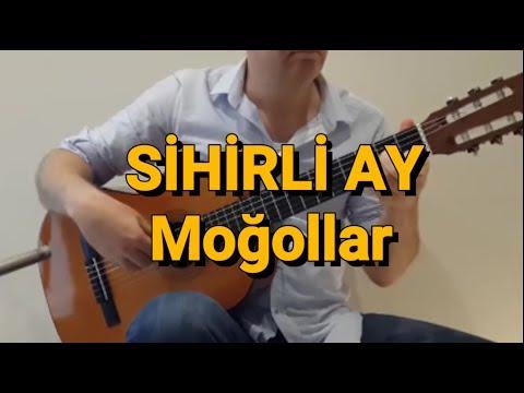 MUSIC KARANFIL TÉLÉCHARGER YEDI