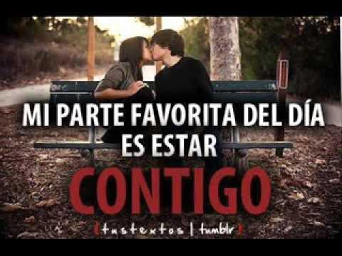 Gracias Por Otro Mes Mas Amor Youtube