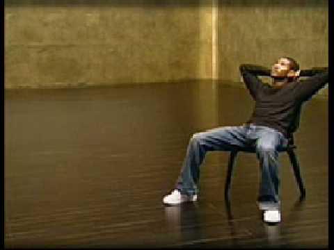 Usher - Superstar