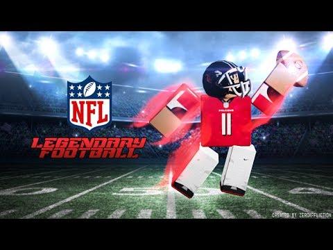 Legendary Football Plays Of The Week Week Three Youtube