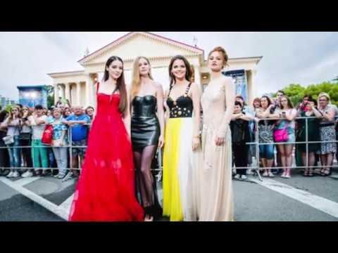 Виталию Седюку вынесли приговор за обнаженные ягодицы в финале Евровидения 2019