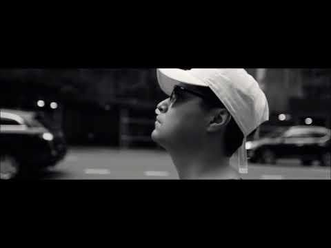 DJ DNA - Dream Awake Official Video