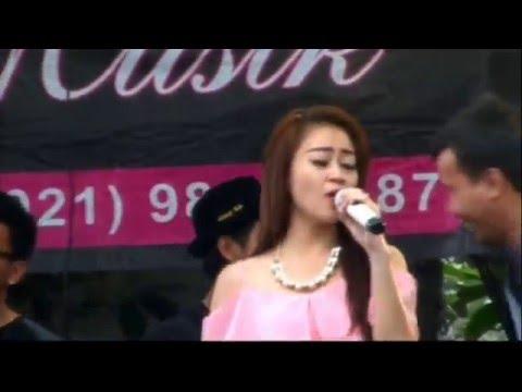 Putra Jaya Live Show 2015 - Lelaki Pendusta  [HD]