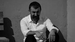 """جومالي كوشوفالي 🔥 """"ادريس كوشوفالي مات ياهذا """" - #Çukur"""