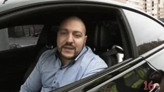 видео Тонировка стекол авто. Новые регламент и штрафы 2017.