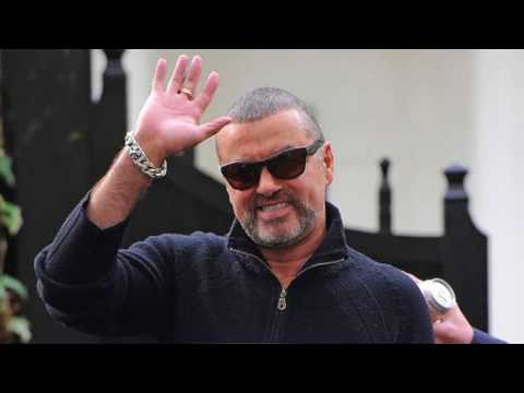 George Michael Chillout 2