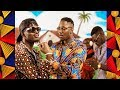 VIDEO | Stanley Enow Ft. Diamond Platnumz & Ariel Sheney – My Way Remix