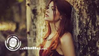 HARE HARE HARE HUM TO DIL SE HARE SAD CHILLOUT REMIX
