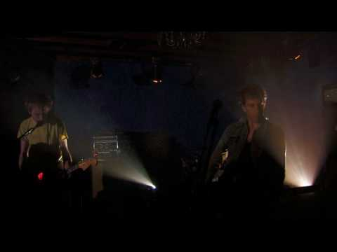 A Place to Bury Strangers - To Fix The Gash In Your Head - Live in Fresno mp3