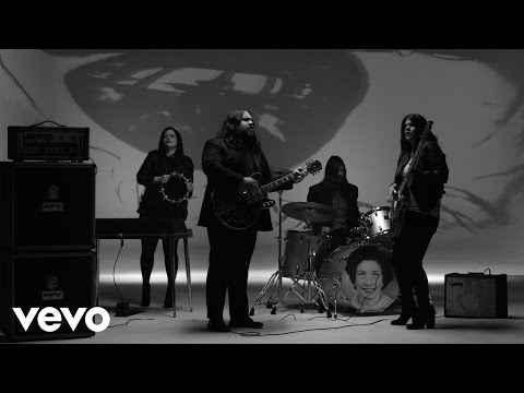 The Magic Numbers - Shot In The Dark