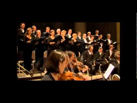 Music Appreciation-Chorale and Cantata Explained
