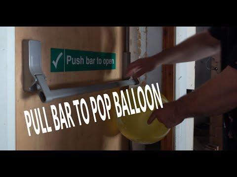 #238-fire-door-bursting-balloon-in-abandoned-warehouse-tangobaldy-fun