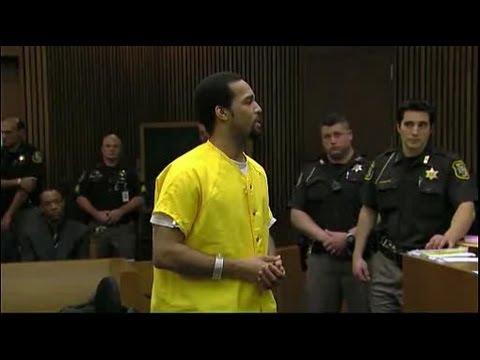 D'Andre Lane sentence in Jones death
