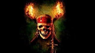 """Шоу-театр """"Экстример"""", Москва. Пиратское сражение, экстрим и конкурсы для детей"""