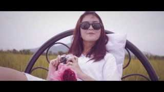 ห้องนอน - Fridaynight to Sunday [ Official MV ]