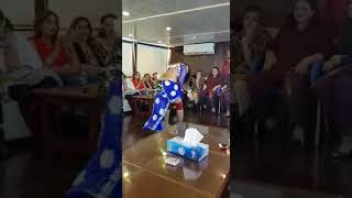 Free download belly dancing show latest release