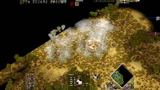 My video from Age of Mythology.