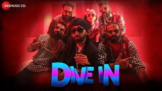 Dive In Anjana Ankur Singh Shivangi Bhayana Mp3 Song Download