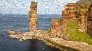 Peter Maxwell Davies: An Orkney Wedding (With Sunrise) (1984)
