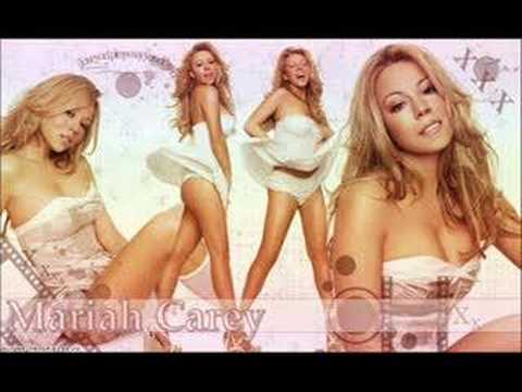 You Make Me Wanna-Jadakiss Ft Mariah Carey