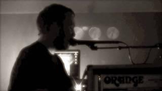 Mogwai - 2 Rights Make 1 Wrong, Live @ BBC, Hérouville Saint Clair