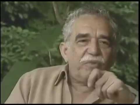FIDEL ETERNO Fidel Castro y Gabriel Garcia Marquez