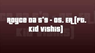 Play Er (Ft. Kid Vishis)
